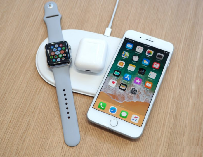 Apple AirPower needs a rethink
