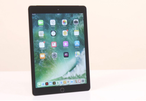 Best Cheap Tablets 2019: Great budget Android tablets and iPads