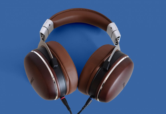 Brainwavz HM100 Review