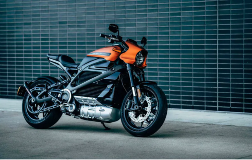 5 Things Harley-Davidson Got Right With Its New Electrics (And 4 It Didn't)
