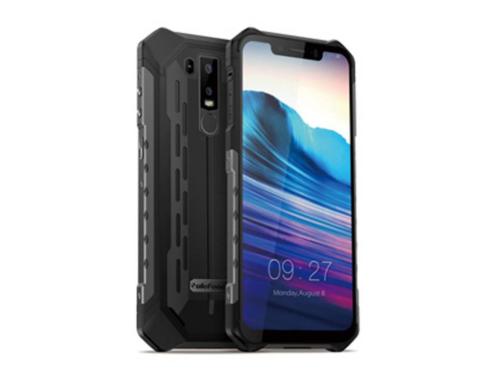 Best Rugged Smartphones To Buy In 2019