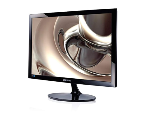 11 Cheap Monitors (Under $200) Ranked from Best to Worst