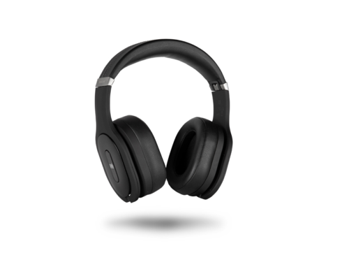 PSB M4U8 Bluetooth Noise Cancelling Headphones Review