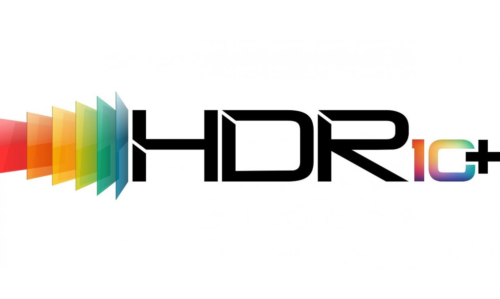 What is HDR10+? What you need to know