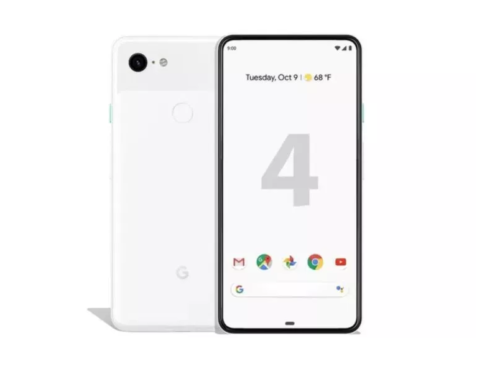 5 Reasons to Wait for the Pixel 4 & 4 Reasons Not to