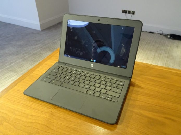 hp-chromebook-11a-g6-ee-06-920x690