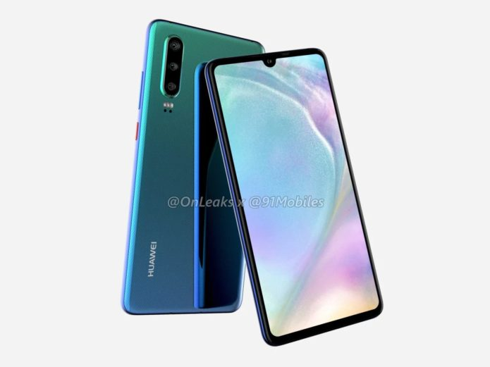 6 Reasons to Wait for the Huawei P30 & 4 Reasons Not to