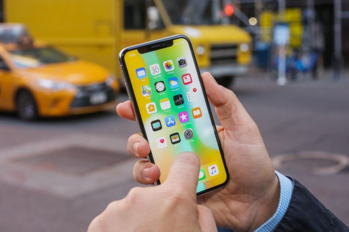 How to Fix Bad iPhone X Battery Life
