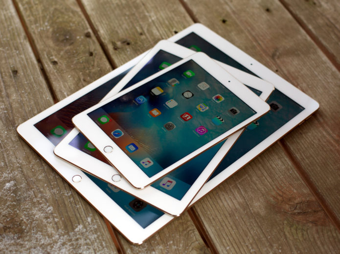 6 Reasons to Wait for iPad Mini 5 & 2 Reasons Not To