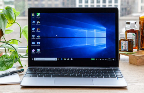 10 Best Chinese Laptop & Notebook You Can Buy in 2019