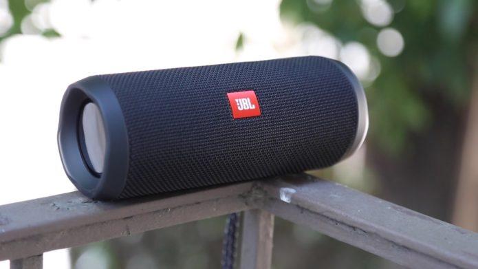 The 10 Best JBL Speakers in 2019