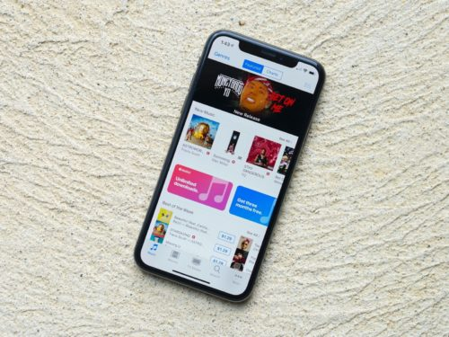 iPhone Upgrade Program: 5 Things to Know in 2019