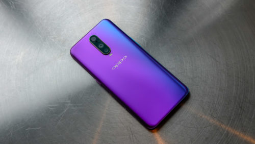 Watch: OPPO R17 Pro Night Mode, is it legit? – comparison with Google Pixel Night Sight