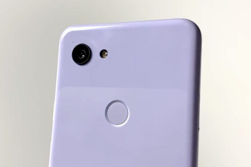 6 Reasons to Wait for the Pixel 3 Lite & 4 Reasons Not To