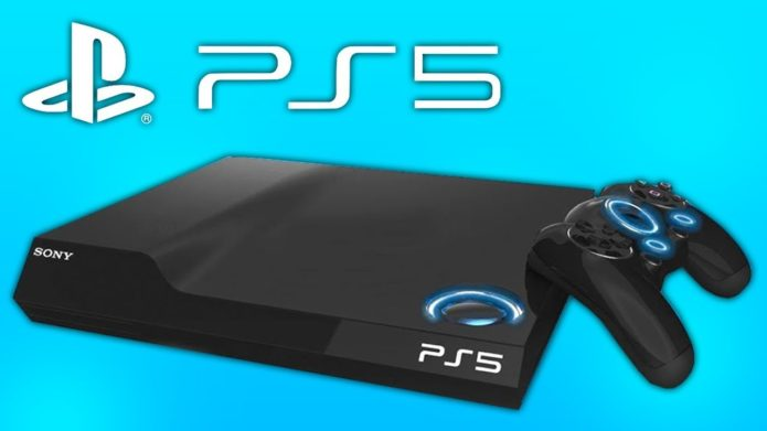 PS5 vs Xbox Two showdown is happening at E3 – but not when you think