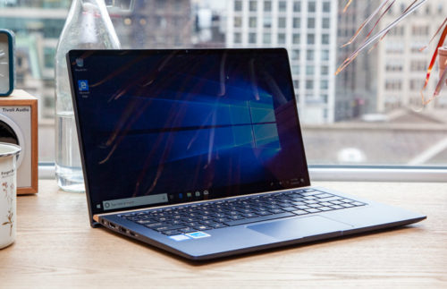 Asus ZenBook 13 vs. Dell XPS 13: Which Laptop Should You Buy?