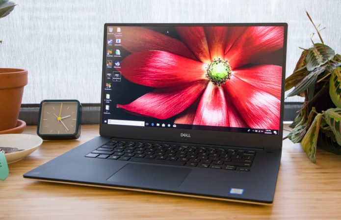 MSI PS63 Modern vs. Dell XPS 15: Which Powerhouse Laptop Wins?