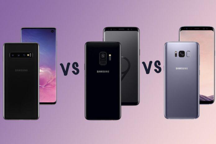 143553-phones-vs-samsung-galaxy-s10-vs-s9-vs-s8-worth-the-upgrade-image1-lz6mgukx8r