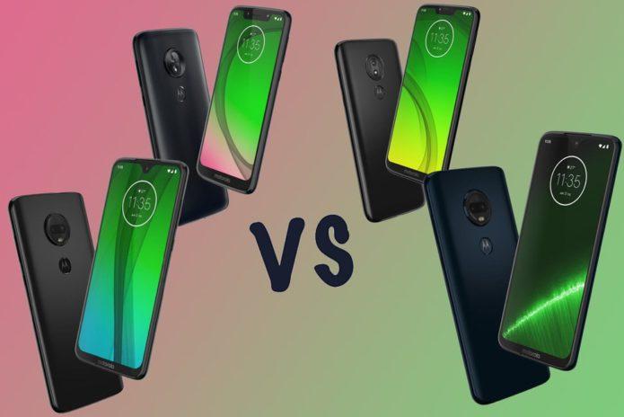 146852-phones-vs-motorola-moto-g7-series-compared-plus-vs-play-vs-power-image1-p7ljijxvsg