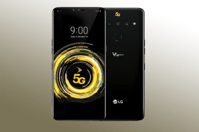 146932-phones-feature-lg-v50-thinq-will-it-really-launch-in-february-and-what-might-it-feature-image1-vjvnwqkhad