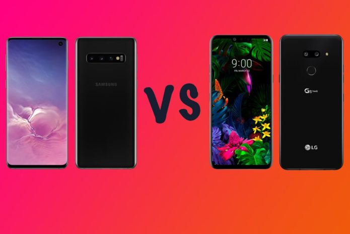 147082-phones-vs-samsung-galaxy-s10-vs-lg-g8-which-should-you-buy-image1-lrgpphr2co