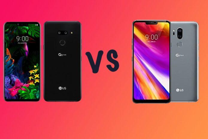 147095-phones-vs-lg-g8-vs-lg-g7-whats-the-difference-image1-ozq0uyexgb