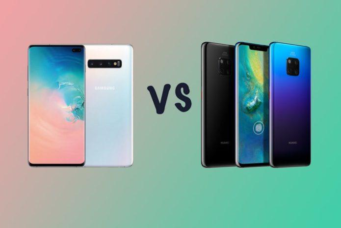 147168-phones-vs-s10-vs-mate-20-pro-image1-ymntjbw4kc