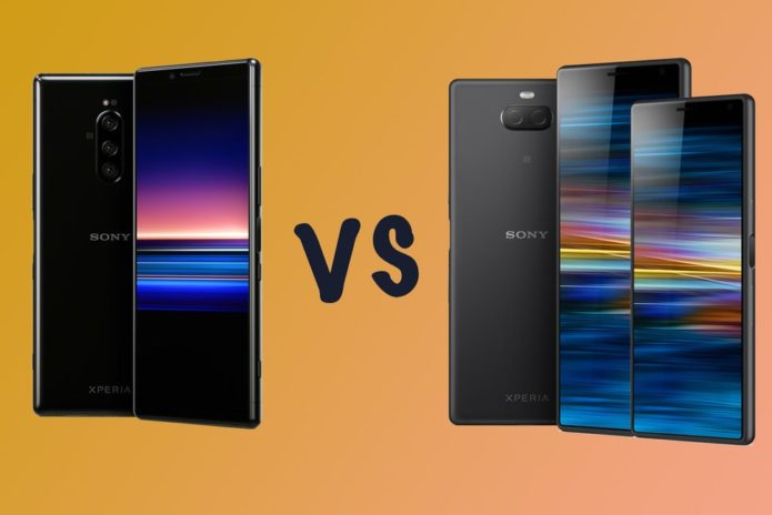 147195-phones-vs-sony-xperia-1-vs-xperia-10-vs-xperia-10-plus-which-is-the-right-219-smartphone-for-you-image1-d3yulbkecx