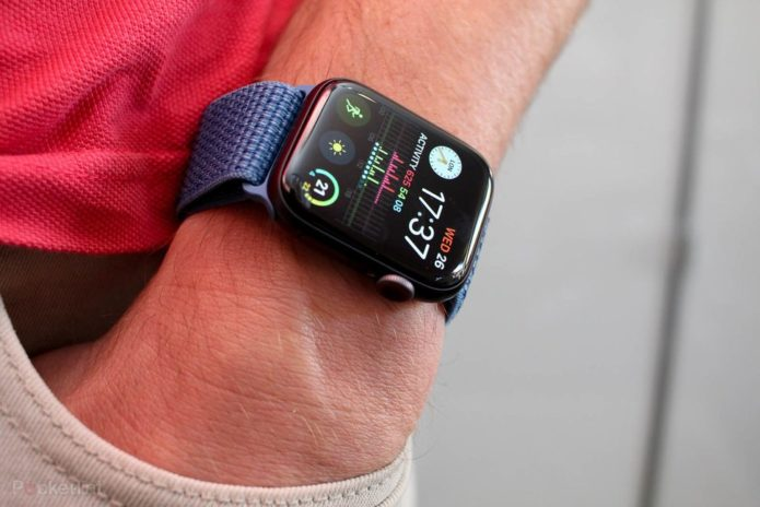 147272-smartwatches-news-apple-watch-series-6-to-get-sleep-tracking-image1-woh2puvbfx