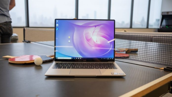 1551018180_Huawei-MateBook-14-first-look-MateBook-X-Pro-power-without-the-panache