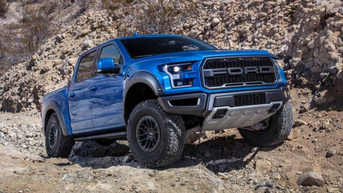 2019-ford-f-150-raptor-danh-gia-1