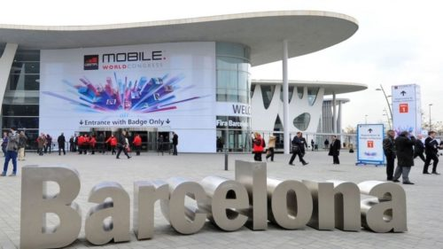 MWC 2019: All the big announcements