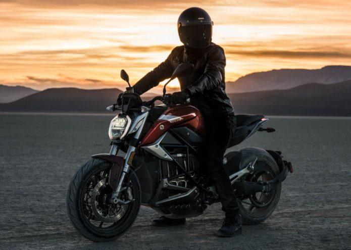 4319_2019-Zero-Motorcycle-SRF-9-e1551159237801