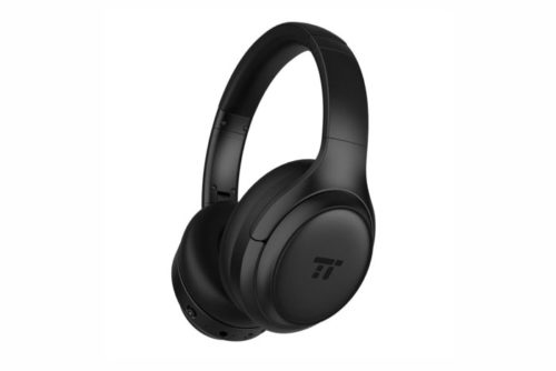 TaoTronics TT-BH060 review