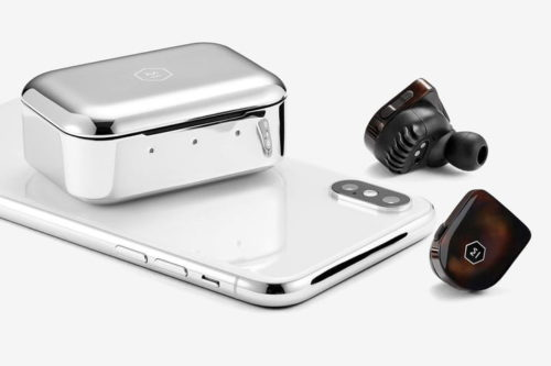 The 5 best Apple AirPods alternatives for Android, Windows, and iOS devices