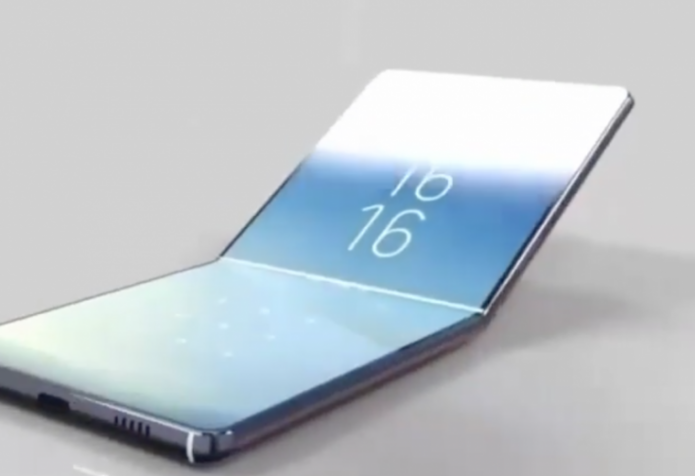 Samsung Galaxy X: Release, specs, price, latest news and rumours