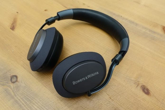 Best Noise-Cancelling Headphones 2019: The ultimate headphones for travel