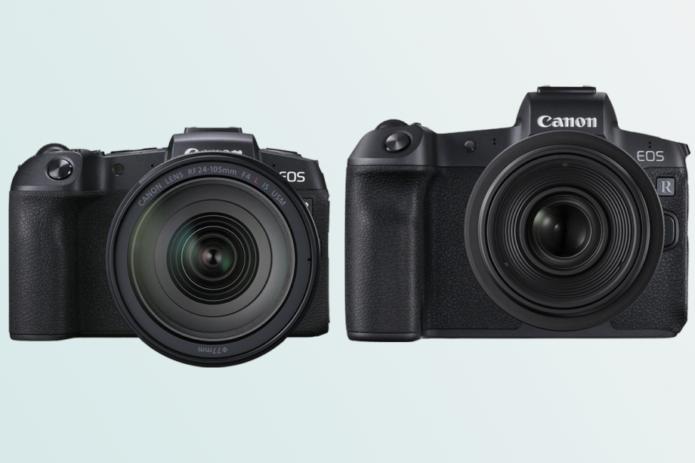 CanonEOSRPvsR-3-920x613