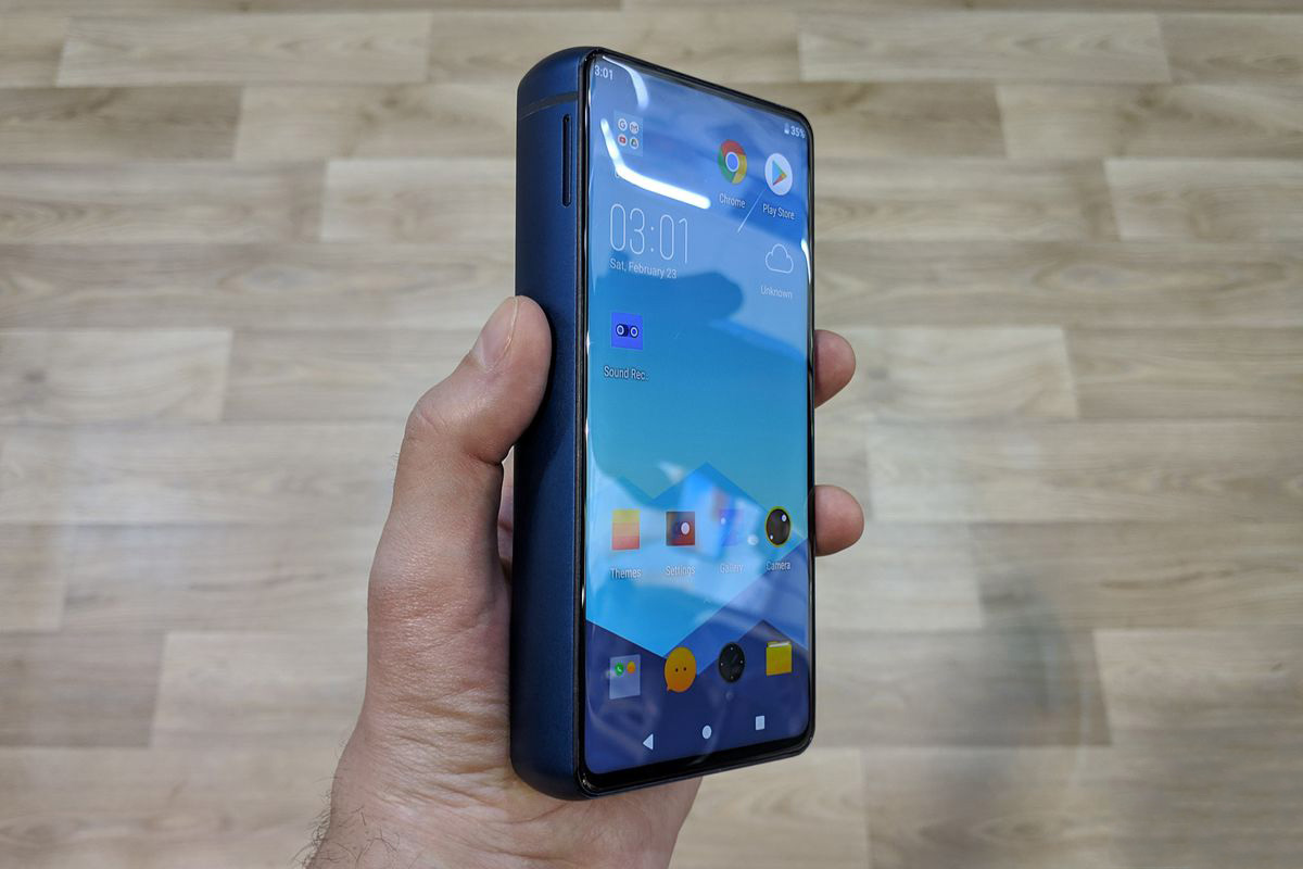 Image Result For Review Smartphone
