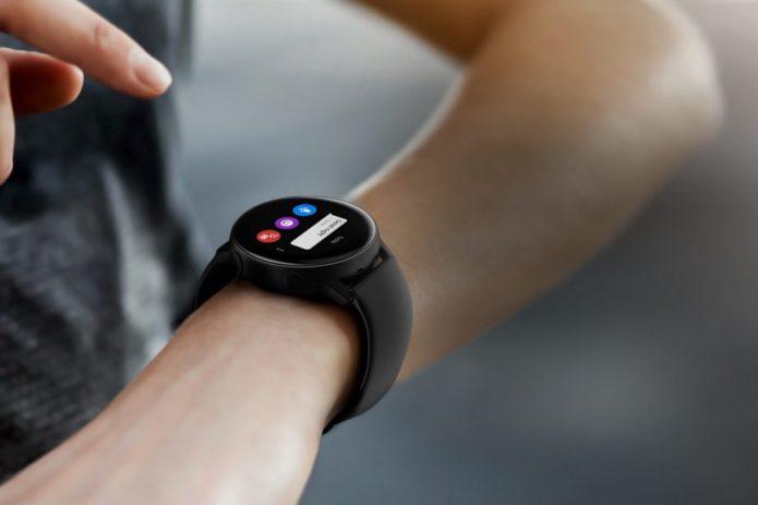 Galaxy-Watch-Active-Lifestyle-920x613