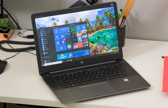 Chromebook Touchpad Gestures: How to Navigate Chrome OS Like a Pro