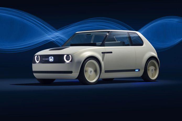 Honda_Urban_EV_Concept___Front_3_4.0