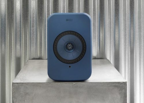 5 things to look for when buying a wireless speaker