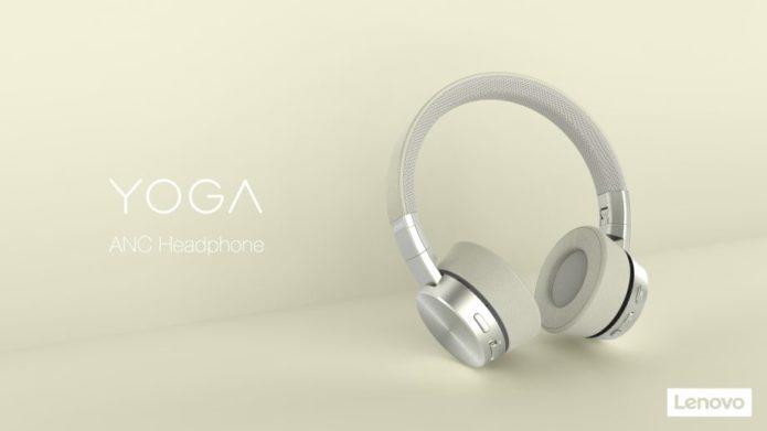 Lenovo_Yoga_ANC_Headphones_image_1-920x518