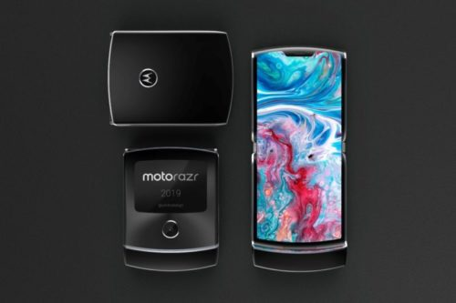 Motorola Razr (2019): Price, release date, specs and all the latest rumours