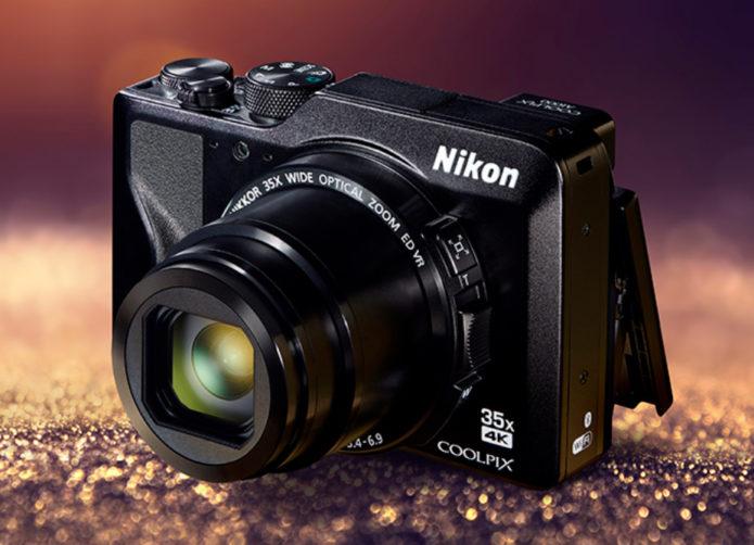 Nikon-Coolpix-A1000-camera2