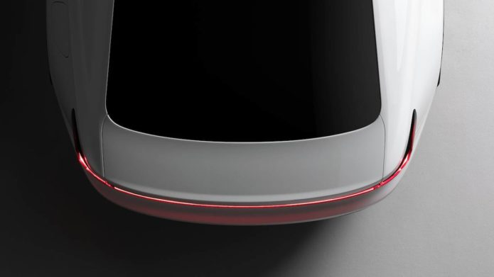 Polestar 2 EV reveal set for February 20: What we expect