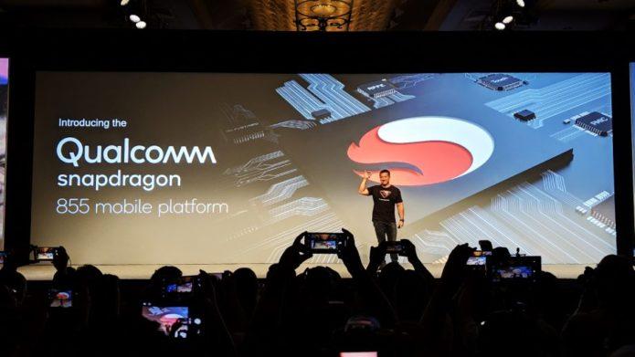 Qualcomm-Snapdragon-855-announcement-920x518