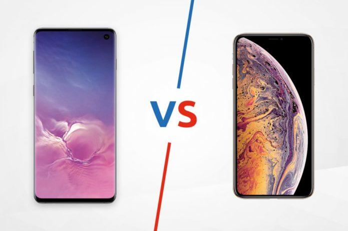 S10-vs-iPhone-XS-920x613
