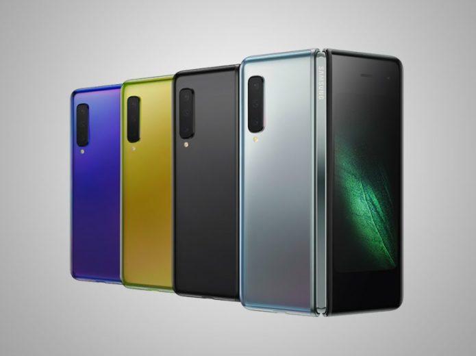 Samsung-Galaxy-Fold_6-2-768x575